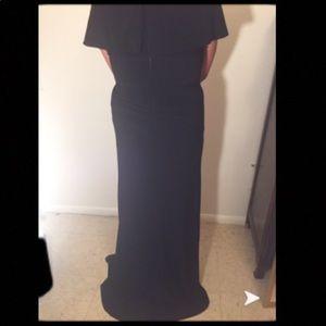 By XScape Dress